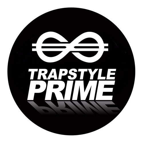 Trapstyle Prime's avatar