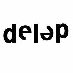 deləp