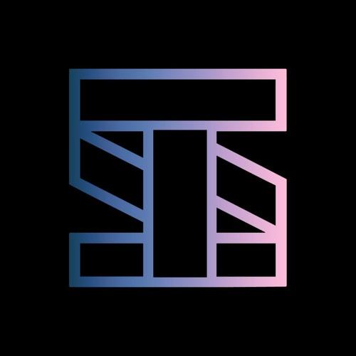 Stilz's avatar