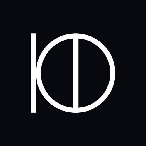 K.LNG DEE.D's avatar