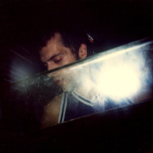 Omar León's avatar