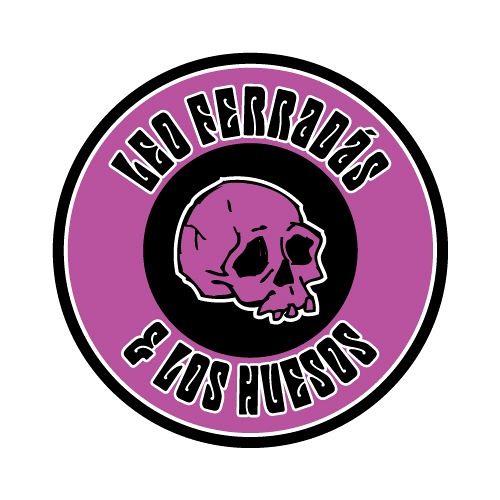 Leo Ferradás's avatar