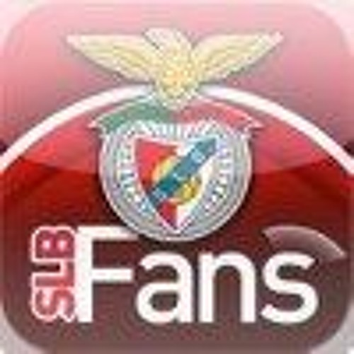 Vitor Silva's avatar