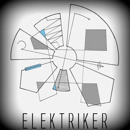 Elektriker Music's avatar