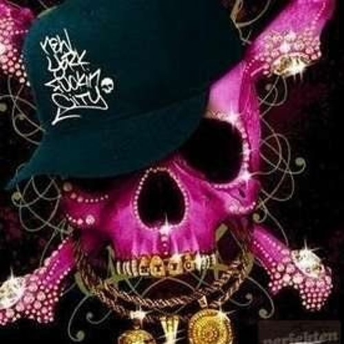 Born Hip Dead Hop ✪'s avatar