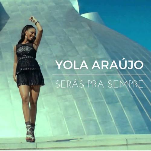 Yola Araújo Official's avatar