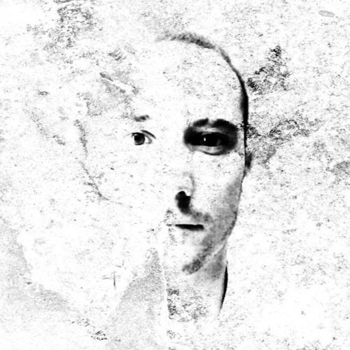 Tony Cima's avatar