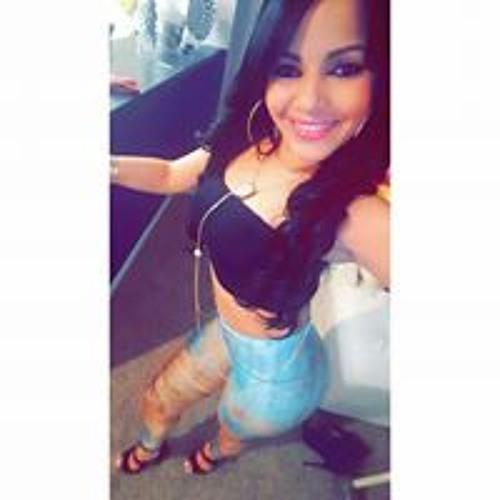 LA Muñeka Salce's avatar