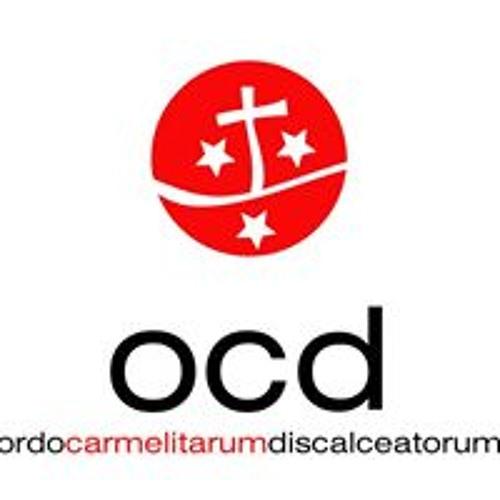 OCD Curia's avatar