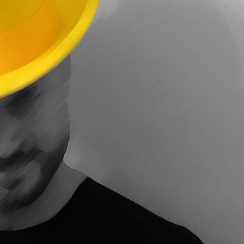 ROALD-1's avatar