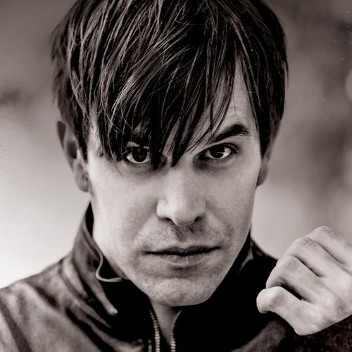 Stephan Bindella's avatar