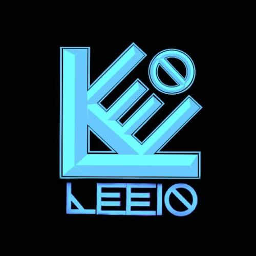 Dj LeeiØ's avatar