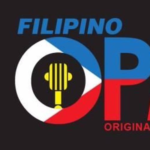 OPM HIPHOP's avatar