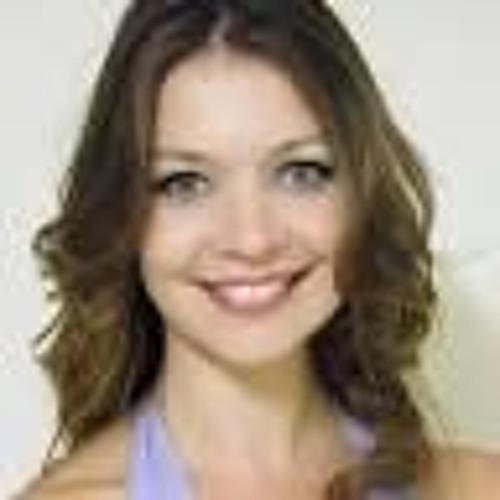 Lisa Da Lewis's avatar