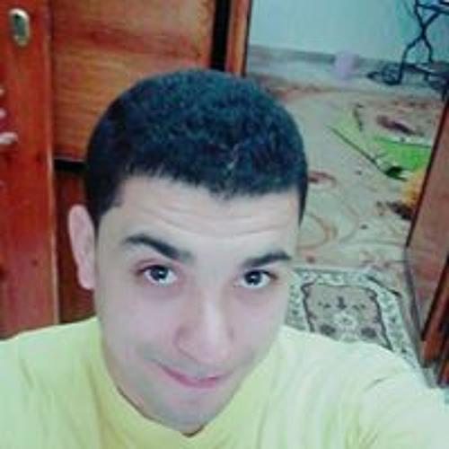 Mohamed Hegab's avatar