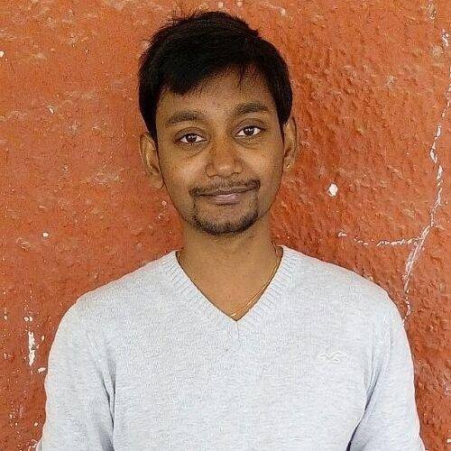 prudhv's avatar