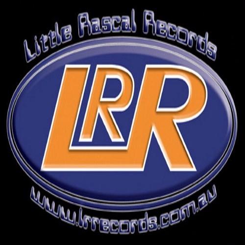littlerascal's avatar