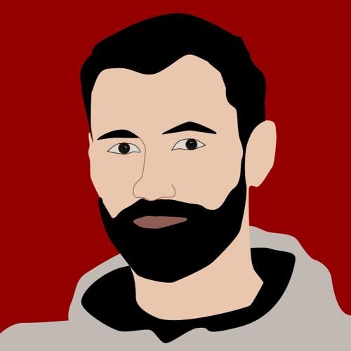 Miguelez's avatar
