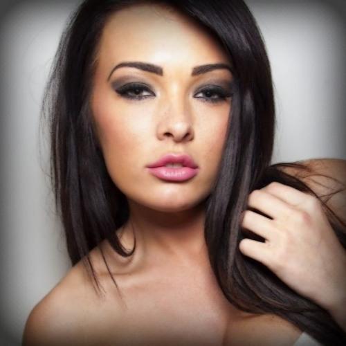 Jasmineee's avatar