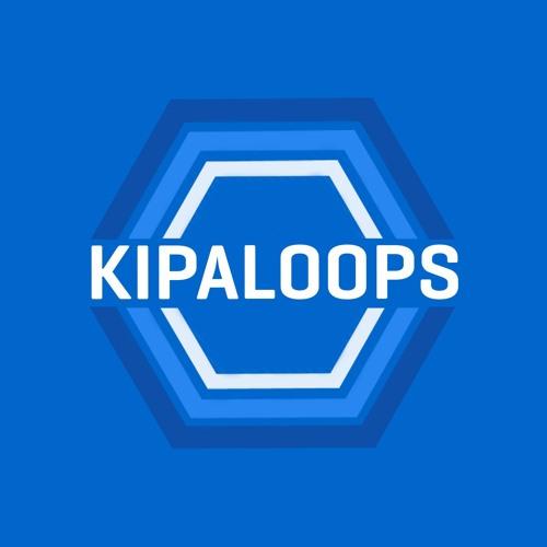 KipaLoops's avatar