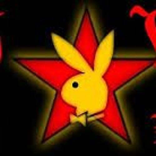 Lil Kitto's avatar