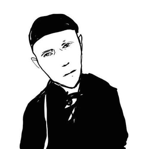 BlackBlackGold's avatar