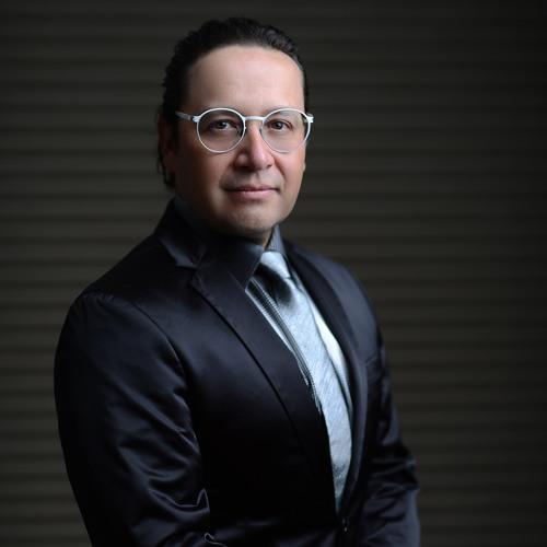 OswaldoReyes's avatar