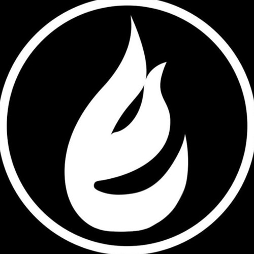 DirtyFire's avatar