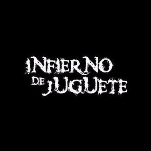 Infierno de Juguete's avatar