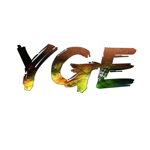 Young Gamez Ent-Zimbabwe's avatar