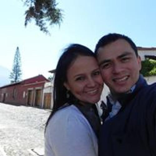 Jorge Pablo Oliva's avatar