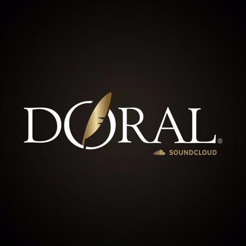 doralcl's avatar
