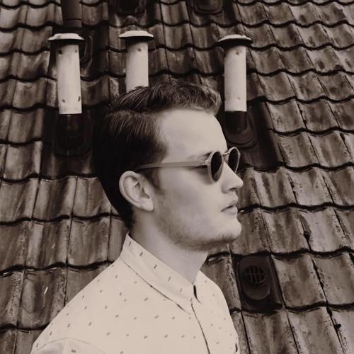 Casper Kraai's avatar
