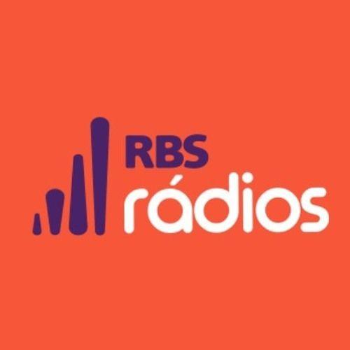 RBS Rádios's avatar