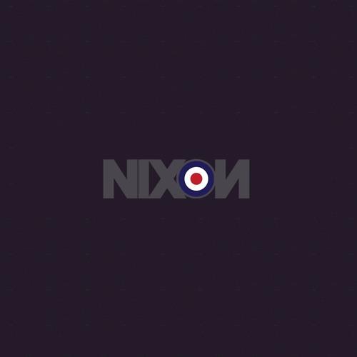 Nixonmusic's avatar