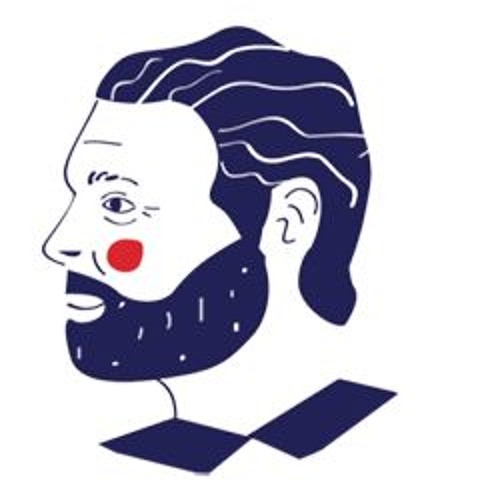 Dmitry Lumelsky's avatar