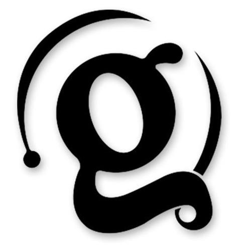 Galactic Tunes*'s avatar