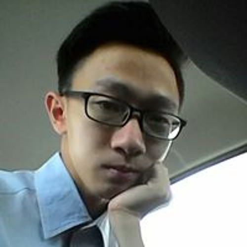 YeeChun's avatar