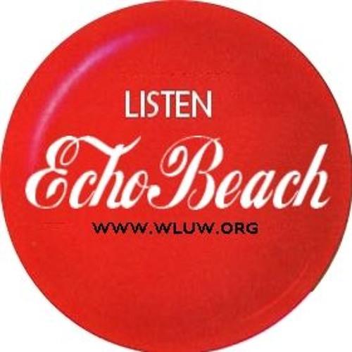 EchoBeach's avatar