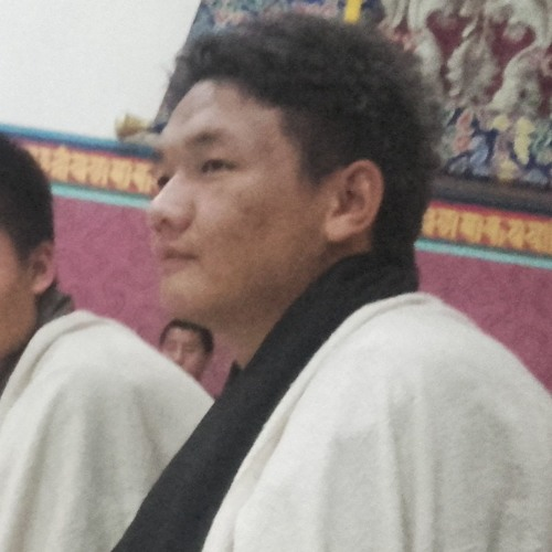 kinwang's avatar