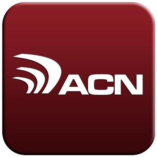 AgenciaCN's avatar