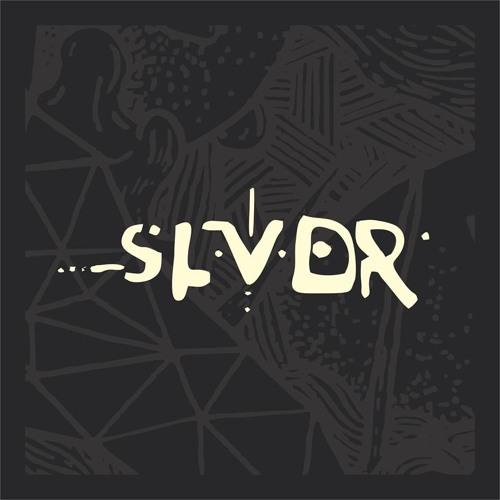 SLVDR's avatar