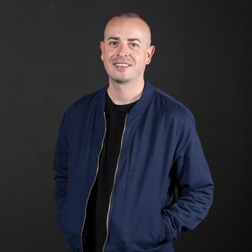 Sean Hanna's avatar