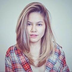 Lucy Phuong Phan