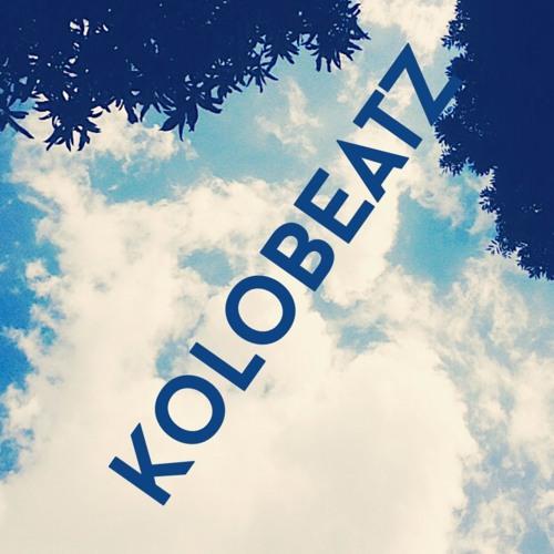 Kolobeatz's avatar