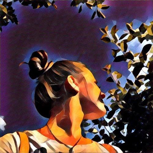Kate Kryvobok's avatar