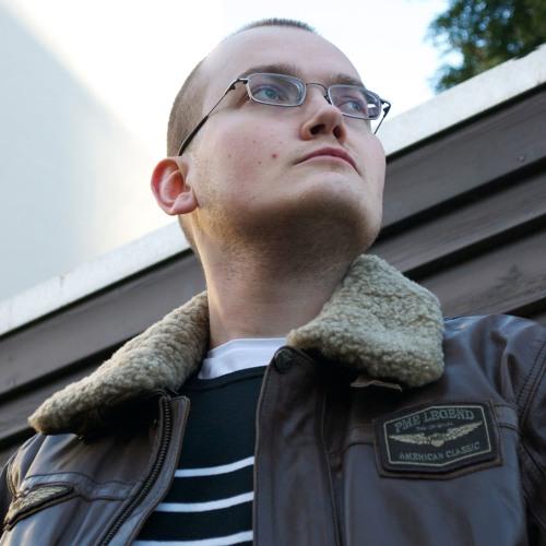 Paul Haverman beats's avatar