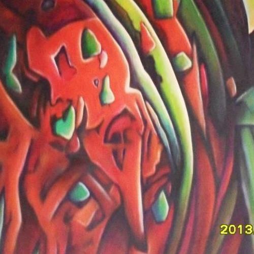 Santiago Picullo's avatar