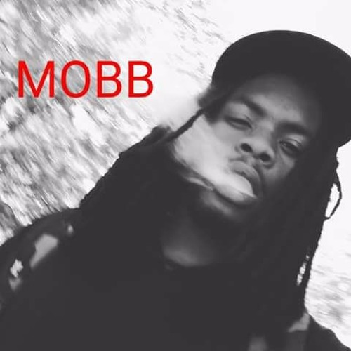 Zones from the Mobb!!!!'s avatar