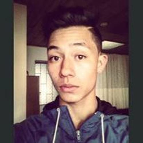 Esteven Saavedra Martinez's avatar